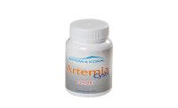 Koral artemia cysts PROFI +90%  50gr. Can